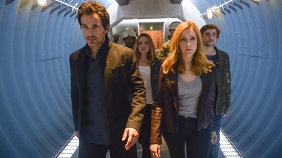 Salvation 02x13 : Get Ready- Seriesaddict